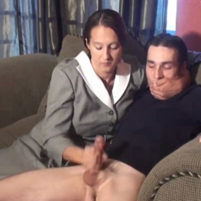 2465 Smothered By Stepmom An Embarrasing Ejaculation