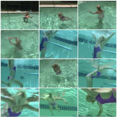 Isabella_vs_the_Water
