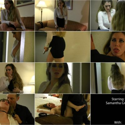 NEW CHRIS CORNER- SWEET DEATH WISH- SAMANTHA GRACE.mp4._SCREENSHORT.jpg